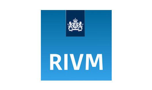Meer informatie via het RIVM