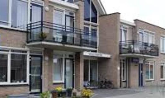 Vollenhoven - Melissant