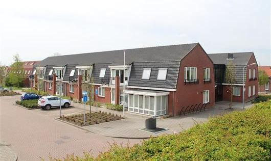 Tuindorp - Den Bommel